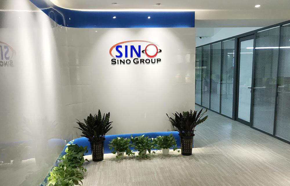 SINO-1